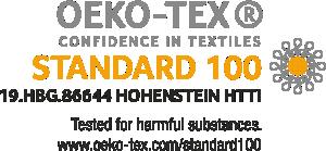 OEKO-TEX_handtuch