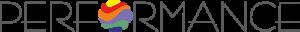 performance-yarnshop-logo-1450364481
